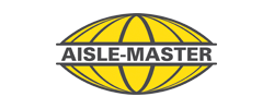 Gray Forklift Services - Aisle-Master Aberdeen